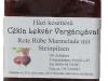 cekla_varganya_lekvar