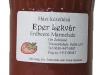 eper_lekvar
