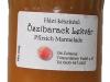 oszibarack_lekvar