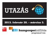 12557-utazas-kiallitas-2013-az-ev-legnagyobb-turisztikai-vasara-a-hungexpo-vasarkozpontban